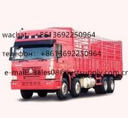 перевозка контейнера из Шэньчэня в Ашхабад, Мары, Туркменбашы, Балканабат