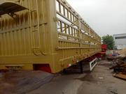 доставка негабаритного оборудования из Циндао в Туркменистан