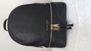 Оригинальный рюкзак от Michael Kors