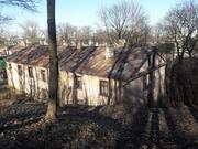 Домовладения, Латвия, Рига