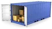Китай-Кыргызстан , доставка сборных грузов