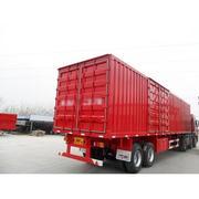 Циндао, Шанхай Нинбо в Бишкек Ош , перевозка контейнера