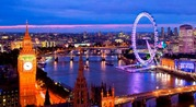 Біз Ұлыбританияға,  АҚШ,  Шенген виза жасаймыз