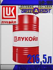Масло гидравлическое ЛУКОЙЛ ГЕЙЗЕР ЦФ 100,  минеральное,  216, 5 л Арт.:L