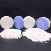 Производим таблетку для стирки – приглашаем дилеров и агентов