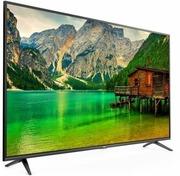 ремонт телевизоров в Астане