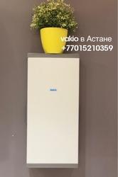 Рекуператор воздуха Vakio Астана