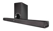 Magnat Soundbar SBW 250 шикарный звук с тв - это просто