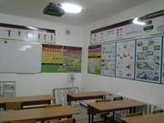 Сдается офисное  помещения под учебную  деятельность