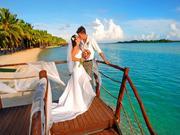 Свадебные туры от ENJOYTRAVEL