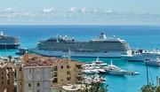 Компания «Enjoy Travel» приглашает Вас в морское путешествие.
