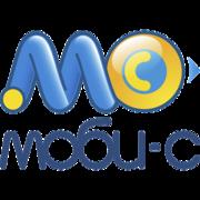 Испытайте Моби-С бесплатно