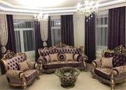 Мебель по низким ценам от производителя