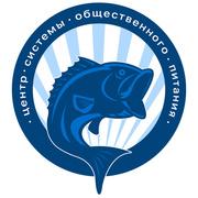 Рыба и морепродукты оптом и мелким оптом в Казахстане