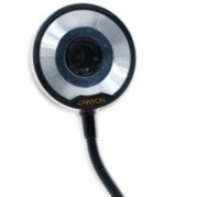 Продам Веб-камеру Canyon к компу