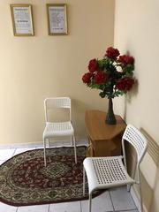 Мини-гостиница в Нур-Султан (Астана) НЕДОРОГО и чисто