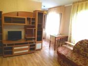Продам двухкомнатную квартиру с мебелью 3ий этаж балкон застекленный