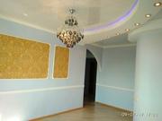 СРОЧНО продам двухкомнатную квартиру в Астане,  ЖК Жасмин-3