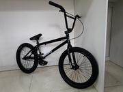 Трюковый велосипед SUNDAY PRIMER/Bmx/Гарантия на раму/Оригинал/Бмикс