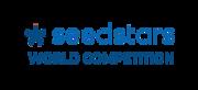 PR and Social Media Intern for Seedstars Summit CEE