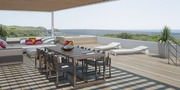 Апартаменты;   таунхаусы под ключ в Коста Брава ( Испания)