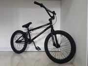 Трюковый велосипед Haro Shredder Pro-20/Bmx/Трюковой/Бмикс/Гарантия