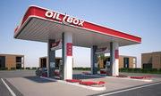 Франшиза автоматической заправочной станции OilBox