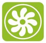 Професиональный сервис по очистке и установке жироуловитилей