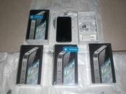 Совершенно новый и открыл Apple IPhone 4 32GB,  32GB IPad Продажа.