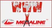 MEGALINE!